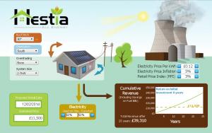 hestia_solar_tool